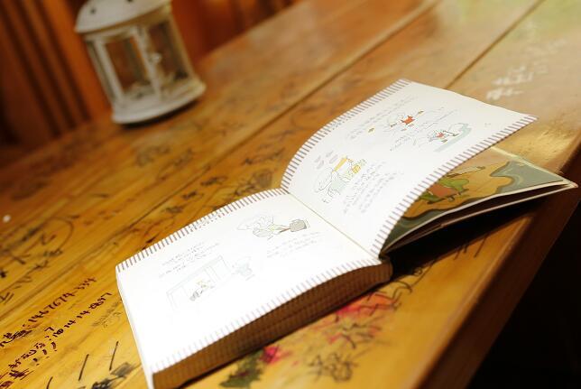 个人出书如何联系到正规出版社
